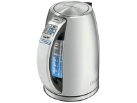 Appliances Online Cuisinart 46325 1.7L PerfecTemp Cordless Kettle