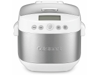 Appliances Online Cuisinart Super Grains & Rice Multicooker 46433