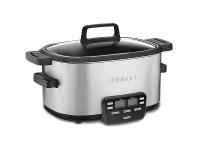 Appliances Online Cuisinart Cook Central 3-in-1 Multicooker 46443