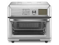 Appliances Online Cuisinart Express Oven Air Fry 46446