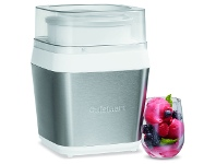 Appliances Online Cuisinart 46560 Fruit Scoop Frozen Dessert Maker