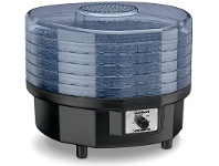 Appliances Online Cuisinart 46760 Food Dehydrator