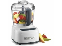 Appliances Online Cuisinart Mini Prep Pro White 46823