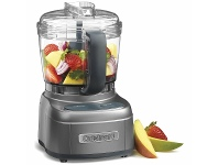 Appliances Online Cuisinart Mini Prep Pro Grey 46824