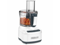 Appliances Online Cuisinart Eight Cup Food Processor White 46825
