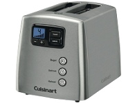 Appliances Online Cuisinart Toaster 46906