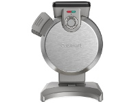 Appliances Online Cuisinart 46944 Vertical Waffle Maker