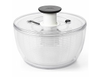 Appliances Online OXO Good Grip Salad Spinner 48102
