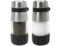Appliances Online OXO Good Grips Salt & Pepper Grinder Set 48224