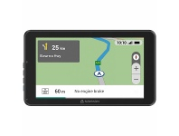 Appliances Online Navman 7 Inch MiCam Truck GPS Device 4905200