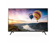 Appliances Online TCL 49 Inch S6800 Series S Full HD Smart LED TV 49S6800FS