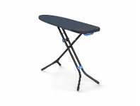 Appliances Online Joseph Joseph Glide Eas-Store Black Ironing Board with Advanced Cover 50006
