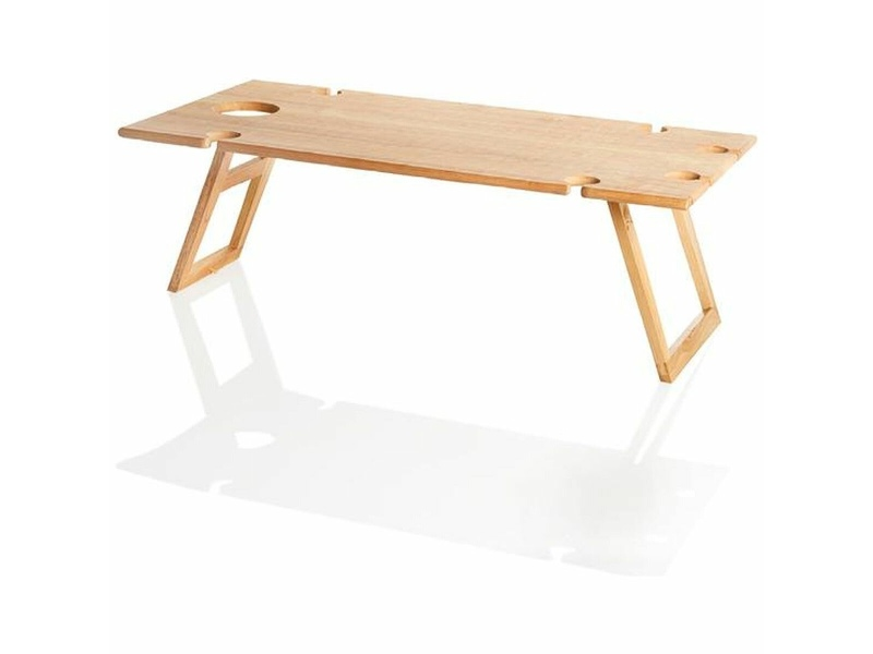 Stanley Rogers Travel Picnic Table Large 50810