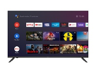 Appliances Online Hitachi 50 Inch 4K UHD ANDROID QLED TV 50QLEDSM20