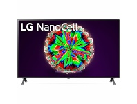 Appliances Online LG 55 Inch NANO80 Series 4K UHD Smart NanoCell LED TV 55NANO80TNA