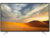 Appliances Online TCL 55S6000FS 55 Inch 139cm Smart Full HD LED LCD TV