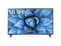 Appliances Online LG 55 Inch UN73 Series 4K UHD Smart LED TV 55UN7300PTC