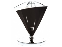Appliances Online Bugatti 55-VITAN Vita Citrus Black Juicer