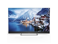 Appliances Online TCL 55X4US 55 inch 139 cm Android QLED TV