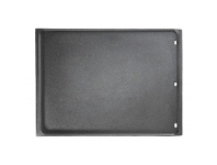 Appliances Online Napoleon 56040 Cast Iron Griddle Plate