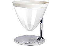 Appliances Online Bugatti Uma Scale White 56-UMAC1