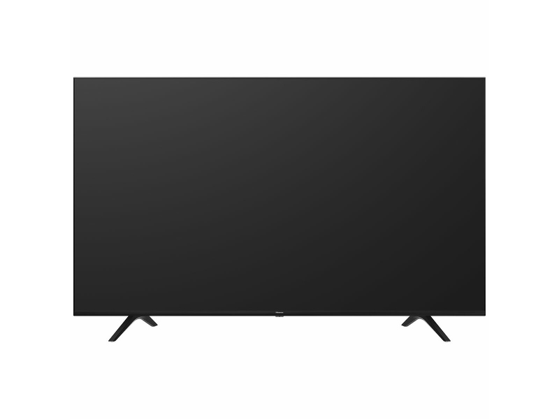 Hisense 58 Inch S5 4K UHD Smart LED TV 58S5