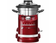 Appliances Online KitchenAid Cook Processor 5KCF0104ACA