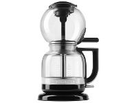 Appliances Online KitchenAid 5KCM0812AOB Siphon Coffee Brewer