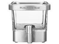 Appliances Online KitchenAid 5KCM4212ASX Cold Brew Coffee Maker