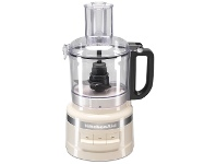 Appliances Online KitchenAid 5KFP0719AAC 7 Cup Food Processor