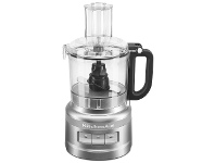 Appliances Online KitchenAid 5KFP0719ACU 7 Cup Food Processor