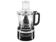 Appliances Online KitchenAid 5KFP0719AOB 7 Cup Food Processor