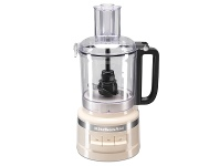 Appliances Online KitchenAid 5KFP0919AAC 9 Cup Food Processor