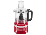 Appliances Online KitchenAid 5KFP0919AER 9 Cup Food Processor