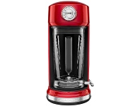 Appliances Online KitchenAid 5KSB5085ACA Magnetic Drive Blender Candy Apple Red