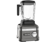 Appliances Online KitchenAid 5KSB8270AMS Pro Line Blender Medallion Silver