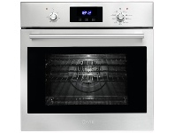 Appliances Online ILVE 60cm Electric Built-In Oven 600SKMPI