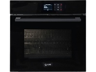 Appliances Online Ilve 600SPYTCBV 60cm Pyrolytic Oven