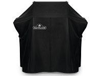Appliances Online Napoleon 61365 Rogue 365 Series Grill Cover