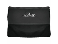 Appliances Online Napoleon Lex 485 LPG BBQ Cover 61486