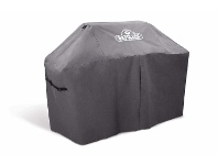Appliances Online Napoleon 61730 Lex 730 Freestanding BBQ Cover