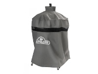 Appliances Online Napoleon 61910 Rodeo Charcoal Grill Cover