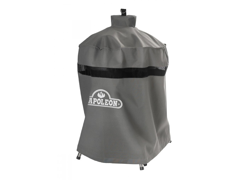 Napoleon 61910 Rodeo Charcoal Grill Cover