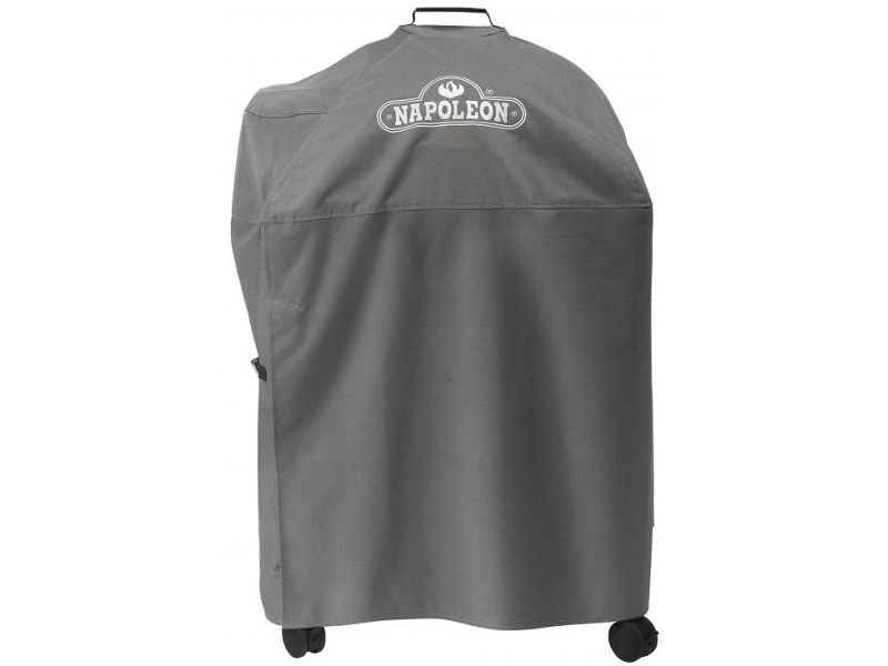 Napoleon 61911 Kettle Grill Cover