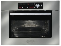 Appliances Online Ilve 645LTKCW Combination Oven/Microwave