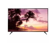 Appliances Online TCL 65P4US 65 inch 165cm Ultra HD 4K Smart LED TV