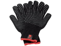 Appliances Online Weber 6670 High Temperature Large Premium Gloves
