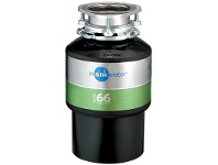 Appliances Online InSinkErator 66NEW Food Waste Disposer