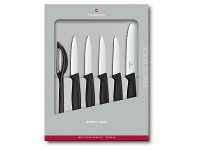 Appliances Online Victorinox Swiss Classic Paring Knife Set, 6 pieces 6.7113.6G