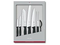 Appliances Online Victorinox Swiss Classic Kitchen Set, 7 pieces 6.7133.7G